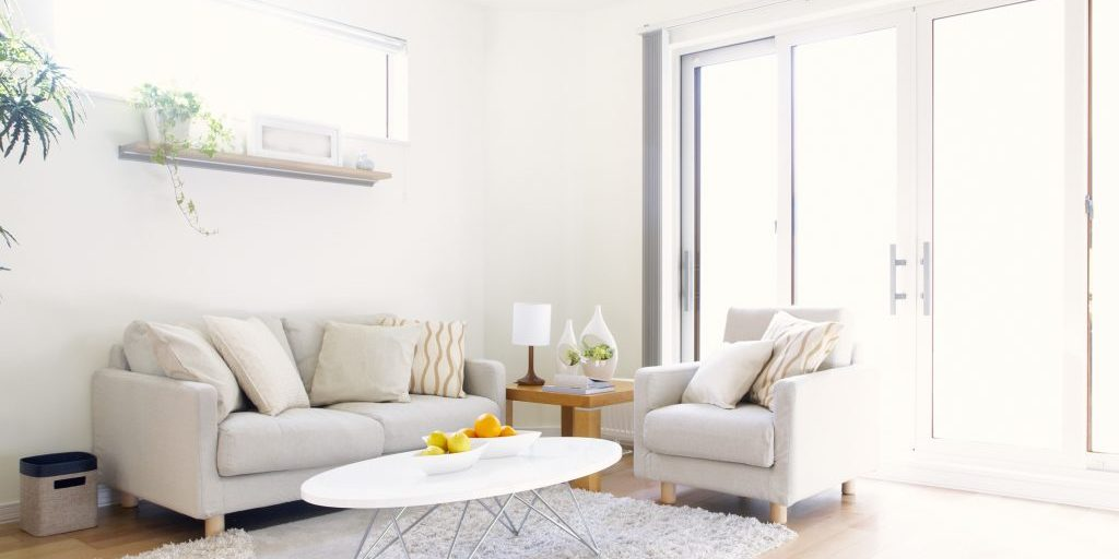 Clean Mold Free Room; Pure Maintenance Nebraska