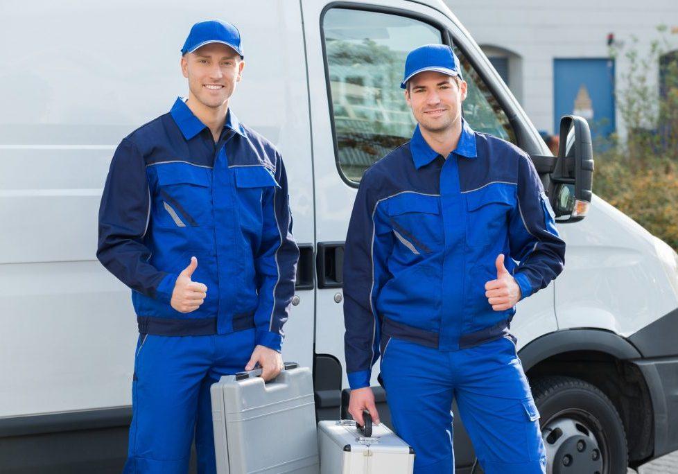 Mold Experts by Mold Remediation Van; Pure Maintenance Nebraska